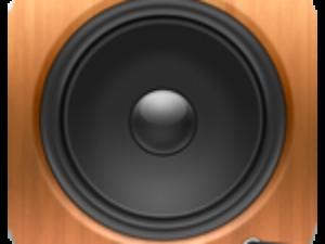 Audium pro iOS