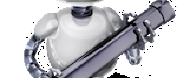 Automator podeváté – Uložení obsahu schránky do textového souboru