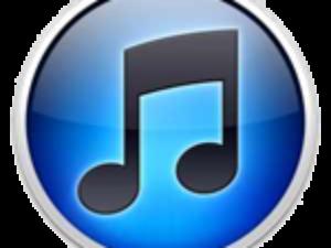 Zautomatizujte import textů skladeb do iTunes