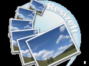 Resizelt – rychlý a jednoduchý pomocník