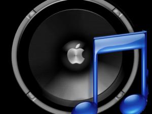 Nové ikony iTunes pro váš Mac