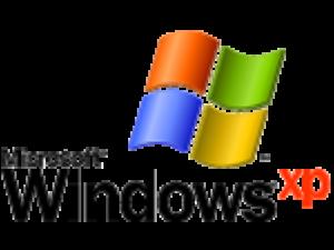 Jak nainstalovat Windows XP přes Boot Camp