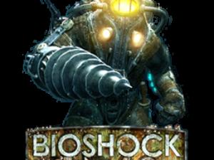 Bioshock 2 na Mac App Store