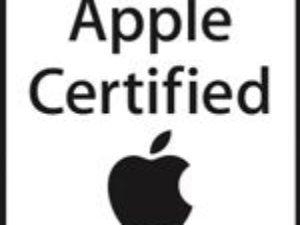 Apple certifikace ve Velké Británii – NTi Leeds