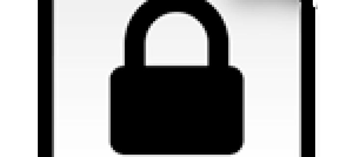 Automator pošesté – jednoduše zašifrujte PDF soubory