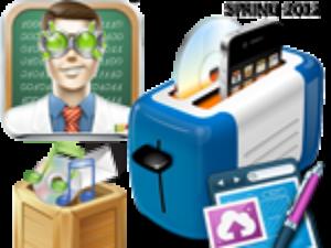 Jarní Mac SuperBundle  – 10 aplikací skoro zadarmo