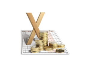 UctoX – daňová evidence jednoduše na Macu