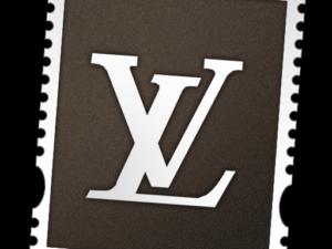 Nové ikony Mail pro váš Mac