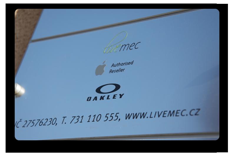 Livemec
