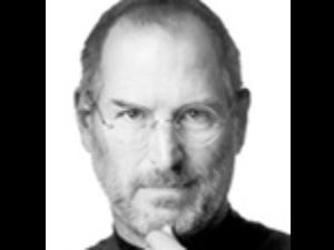 Tip na eknihu: Steve Jobs (Czech Edition) – Walter Isaacson