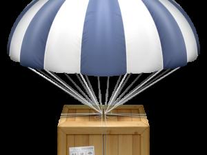Airdrop na každém Macu