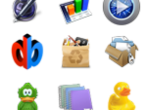 Deset aplikací, které budete určitě potřebovat