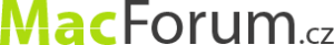macforum_logo2