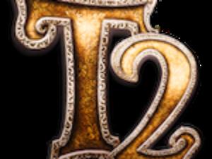 Tip na hru: Trine 2