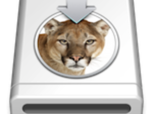 Jak jednoduše vytvořit bootovací USB disk pro Mac OS X Lion a OS X Mountain Lion