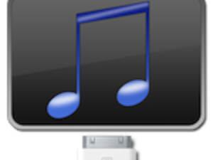 Jak zkopírovat hudbu z iPhonu, iPodu nebo iPadu do počítače