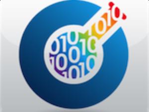 iOS: Tip na aplikaci – Cinefy – Special FX Studio