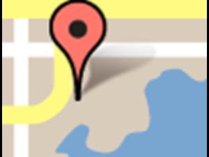 iOS 6 – vraťte si zpátky mapy Google