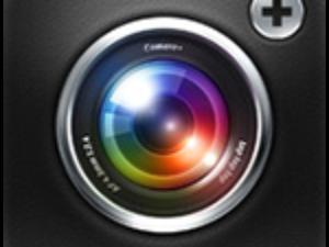 Kompletní srovnání fotoaparátu u všech iPhonů