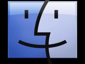 Jak zrychlit start počítače