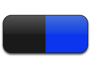Tip na OS X aplikaci: PopClip