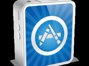 Aktuální slevy pro iOS