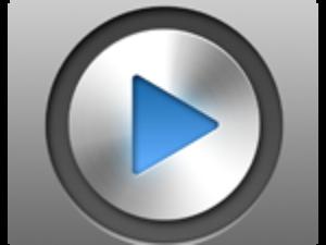 Tip na iOS aplikaci – Ecoute