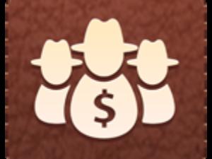 Settle Up (Dlužníček): Mějte skupinové výdaje pod kontrolou