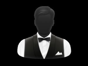 Utilita Bartender zajistí pořádek v Menu Bar Mac OS