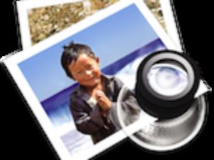 Jak udělat snímky obrazovky pomocí aplikace Náhled