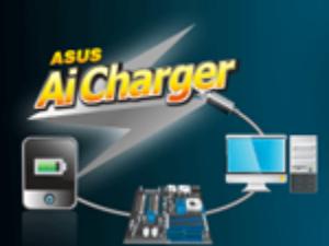 Jak rychle nabít iPhone, iPad nebo iPod přes PC USB