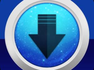 Free Video Downloader pro iOS zařízení
