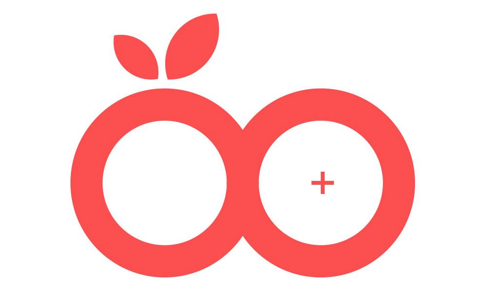 logo-cesky-mac-pomaha