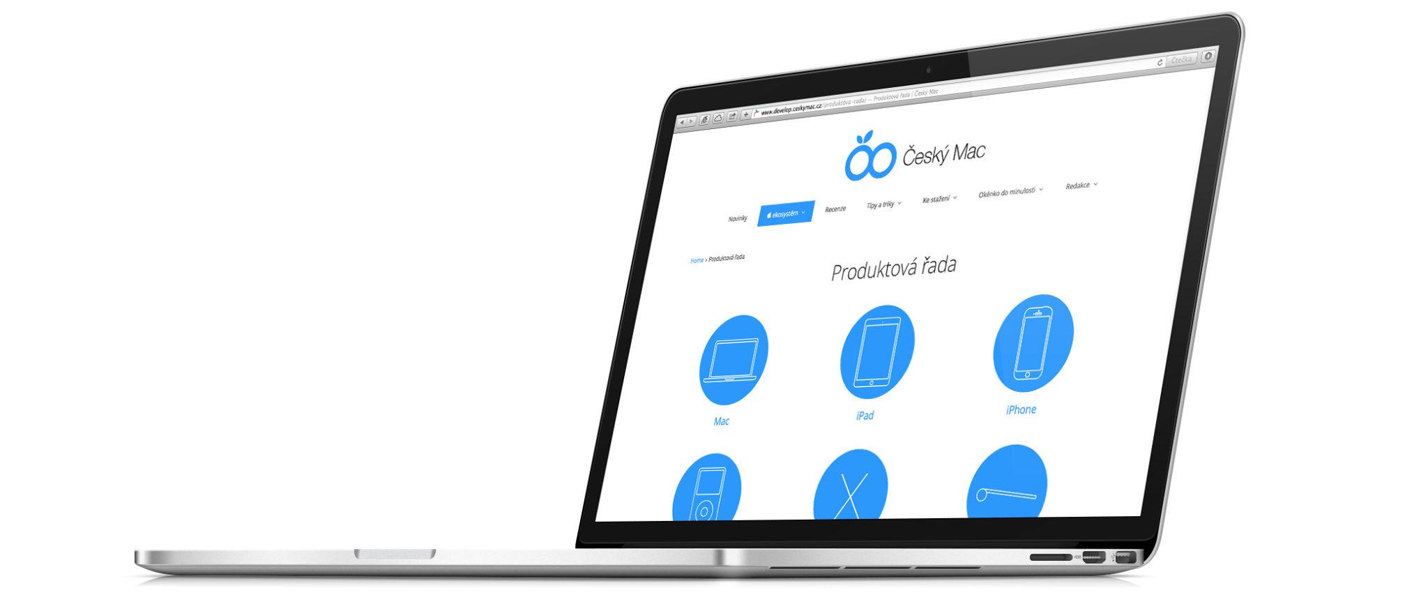 produktova-rada-macbookpro-retina