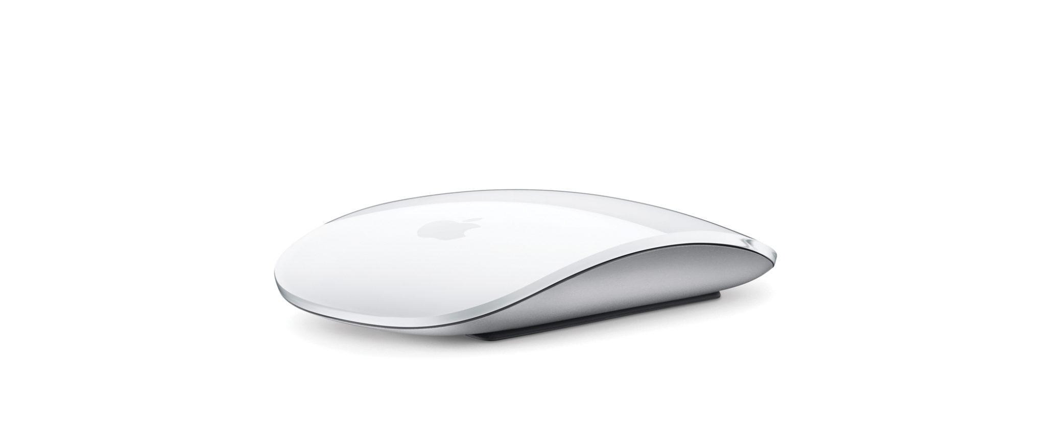 produktova-rada-magic-mouse