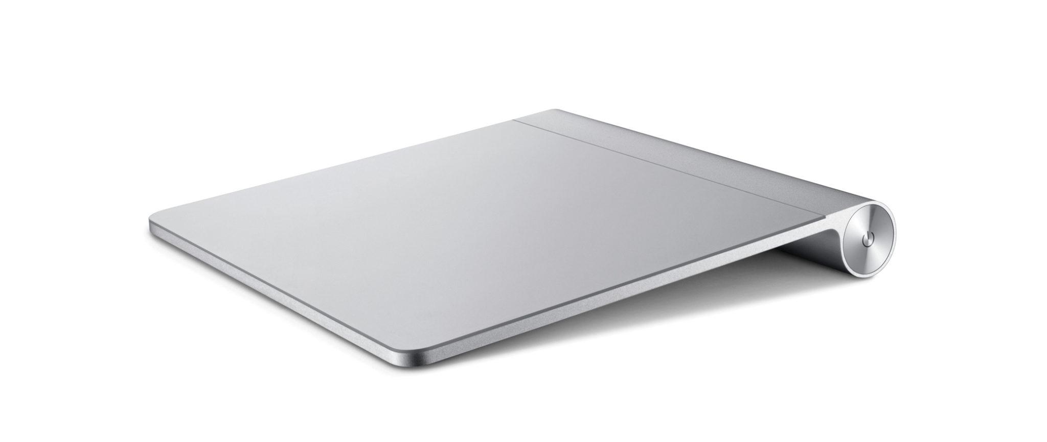 produktova-rada-trackpad