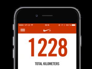 Běháte s iPhonem 6?
