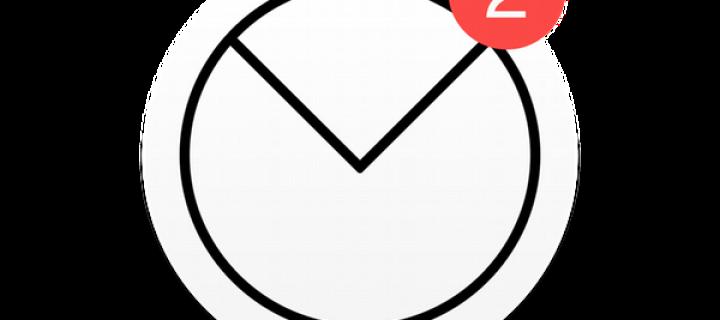 Airmail 2.0 – emailový klient pro Mac OS X