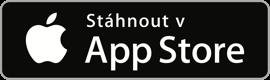 app_store_cz