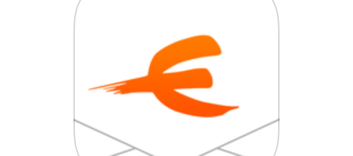 Email.cz – aplikace pro iPhone
