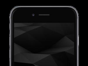 Abstraktní tapety pro Váš iPhone, iPad a Mac