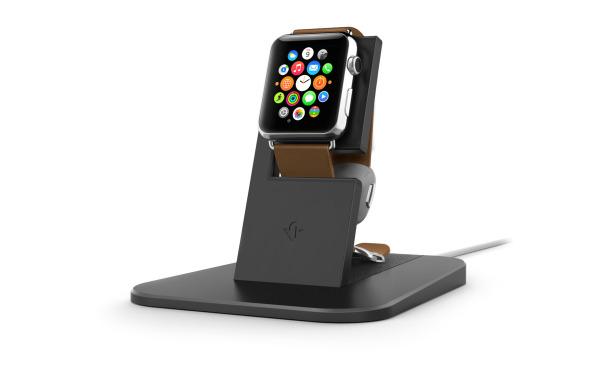 HiRise pro Apple Watch