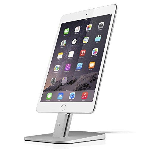 HiRise pro iPhone a iPad