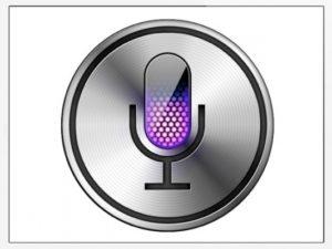 Siri se dočkala třetí generace a přechodu na novou platformu
