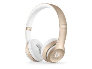 Beats Solo2 Wireless ve třech nových barvách