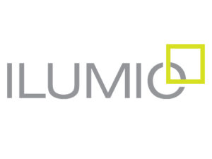 Ilumio již tři roky šíří Apple pozitivní myšlení