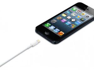 Nekvalitní kabely od Apple? Máme levné řešení!