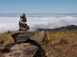 Průvodce Madeirou tento týden se slevou 30 %