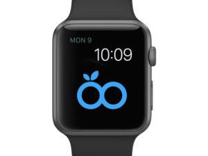 Nová videa ukazují další funkce Apple Watch