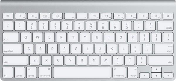 Mac-OS-X-Keyboard-1024x474